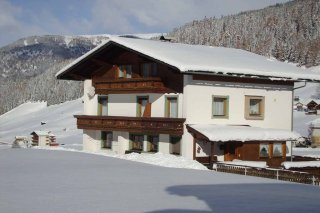 winter-haus-annemarie.jpg
